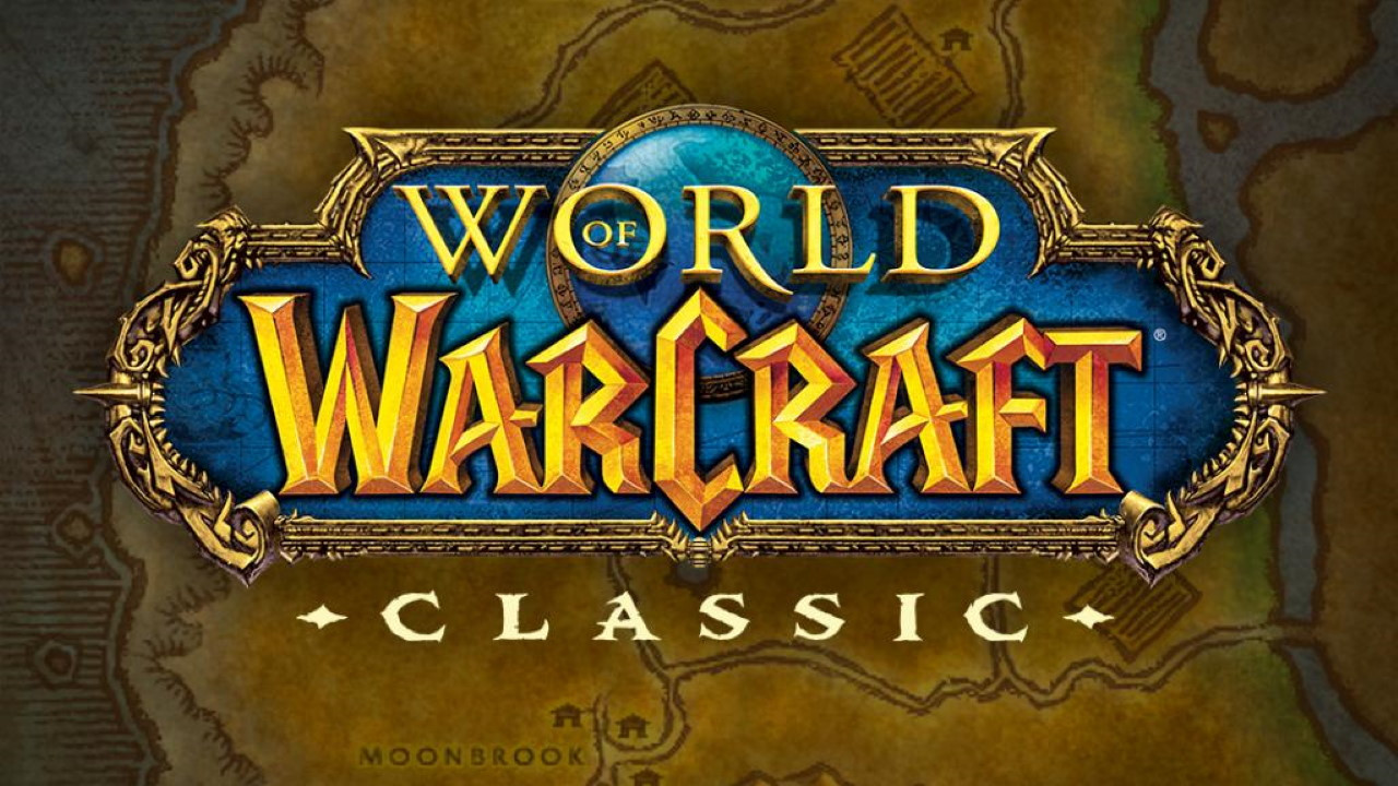 Wow Classic 10 Must Have Items Part 1 Murlocs Com World Of Warcraft Community And Guild Hmmm doom doesn't sound like the word i would describe it. murlocs com