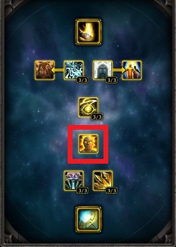 Titan research tree patch 8.3